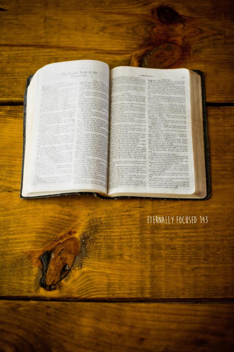 bible-1017ET